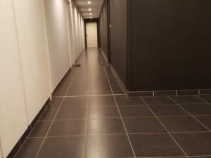 nettoyage-couloirs-et-coproprietes
