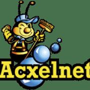 (c) Acxelnet.fr