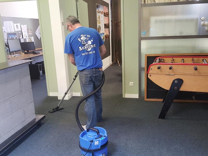 entretien-et-nettoyage-de-bureaux