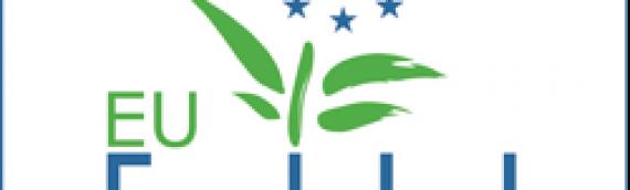 Ecolabel Européen, qu'est-ce que c'est ?