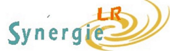 Synergie Occitanie : centrale d'achat pour les entreprises de nettoyage