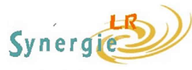 Synergie LR