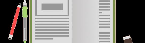 Cahier des charges et contrat comment et pourquoi l'établir