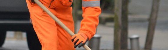Agent d'entretien et de nettoyage : tout savoir sur ce métier