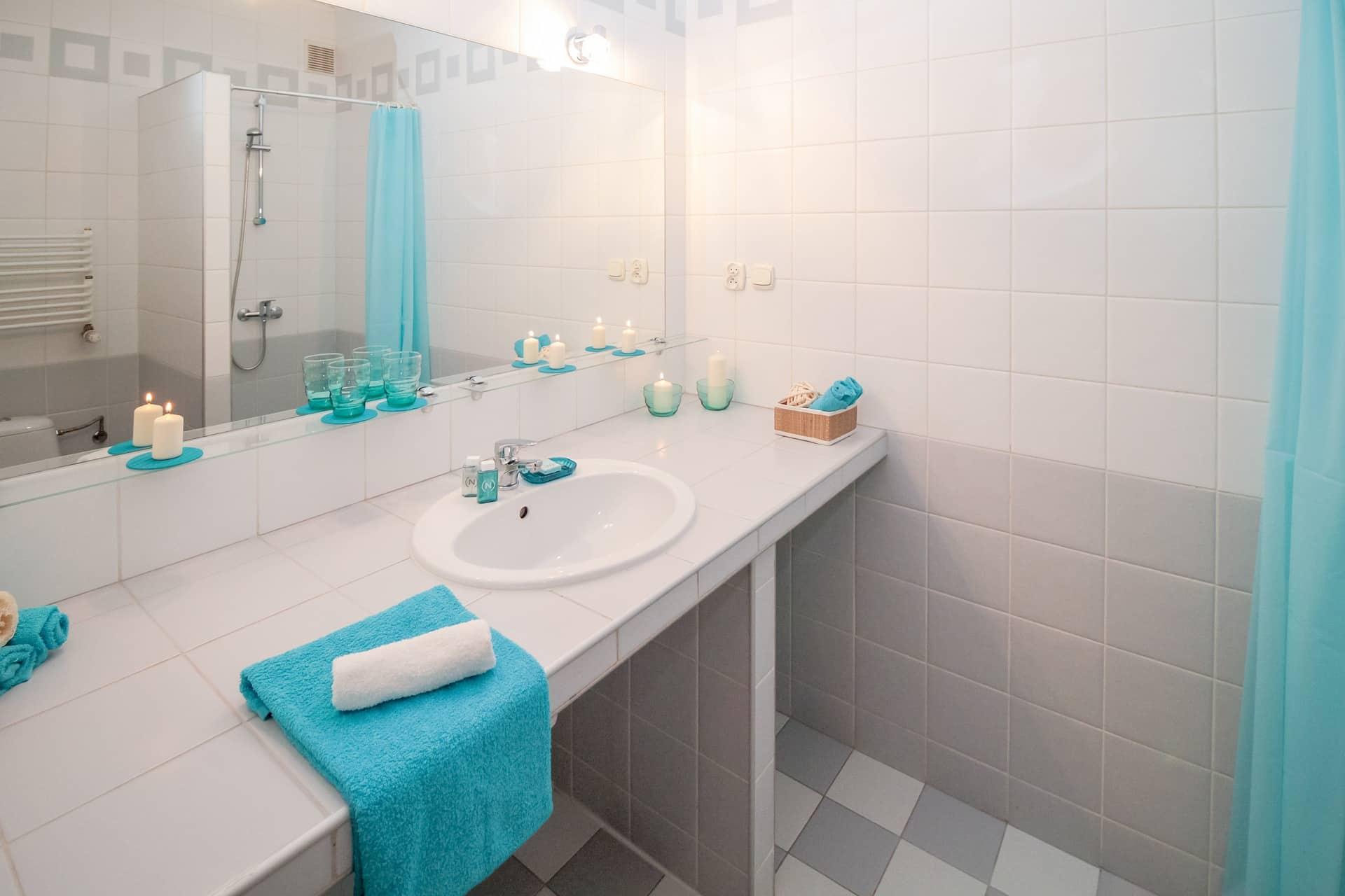 Nettoyer Joint De Carrelage joints de carrelage, nettoyage maison avec nos différentes